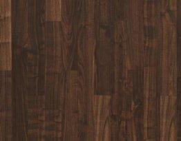 Parador Classic 1050 1475593 eiken grijs bruin 3-strooks