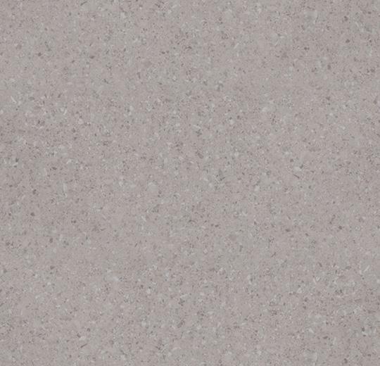 Novilon VT Wonen 2416 Mineraal