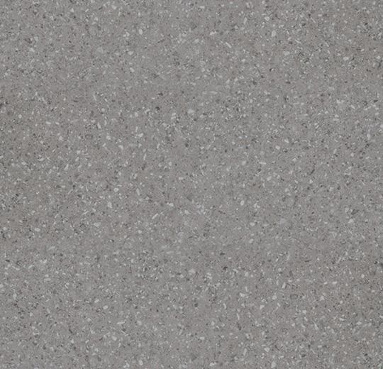 Novilon VT Wonen 2419 Graniet