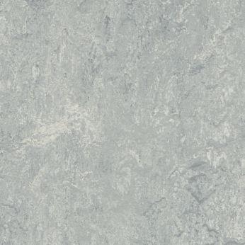 Forbo Marmoleum Real 2621 Dove grey