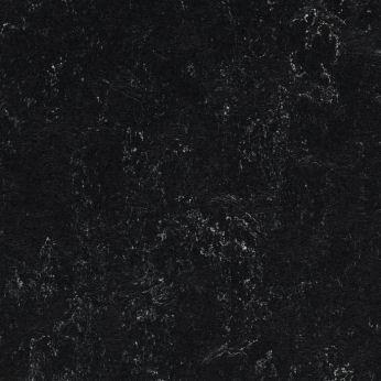 Forbo Marmoleum Real 2939 Black