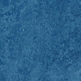 Forbo Marmoleum Real 3030 Blue