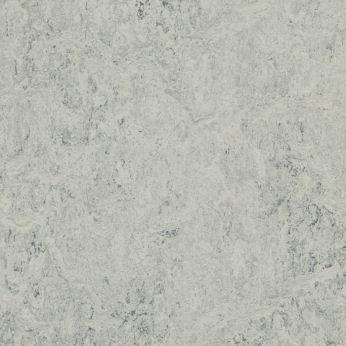 Forbo Marmoleum Real 3032 Mist grey