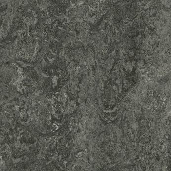 Forbo Marmoleum Real 3048 Graphite