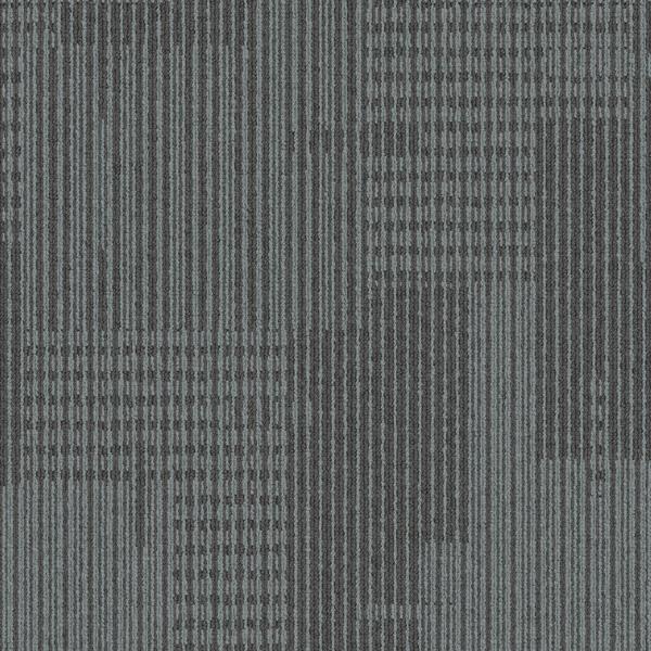 Interface Yuton 104 305568 Cloud