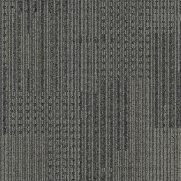 Interface Yuton 104 305569 Slate