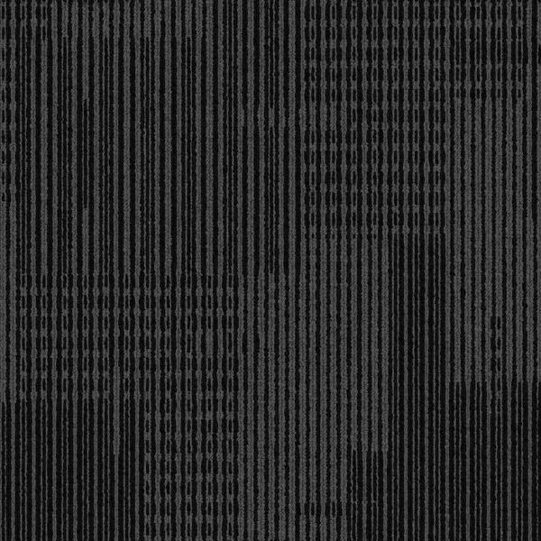 Interface Yuton 104 305571 Charcoal