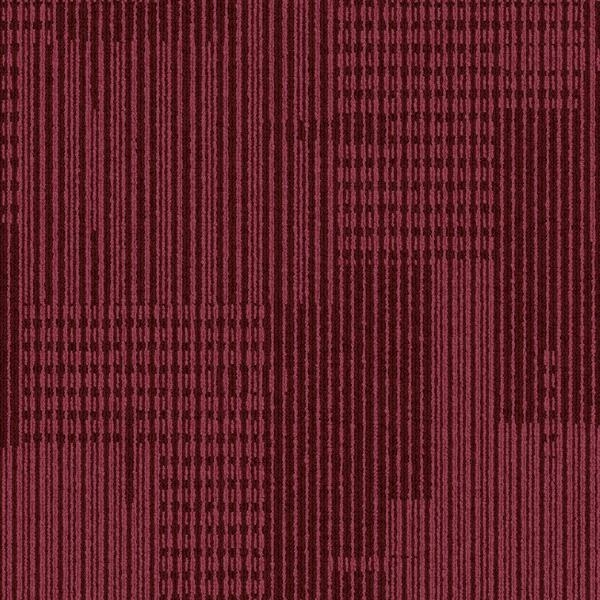 Interface Yuton 104 305575 Crimson