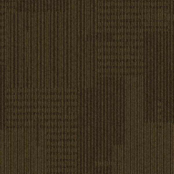 Interface Yuton 104305579 Fern