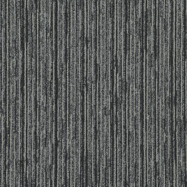 Interface Yuton 105 305583 Slate Grey