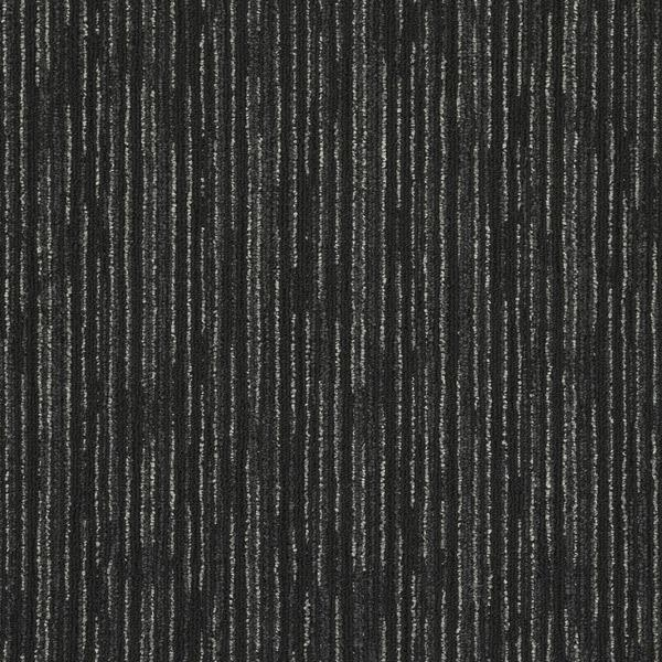 Interface Yuton 105 305585 Smoky Black