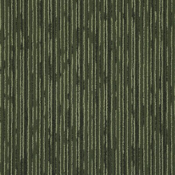 Interface Yuton 105 305590 Kiwi