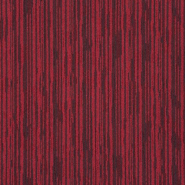 Interface Yuton 105 305591 Indian Red