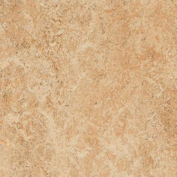 Forbo Marmoleum Real 3075 Shell