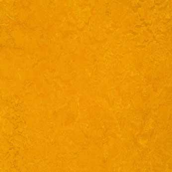 Forbo Marmoleum Real 3125 Golden sunset
