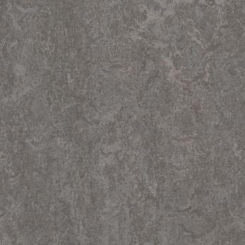 Forbo Marmoleum Real 3137 Slate grey