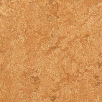 Forbo Marmoleum Real 3174 Sahara