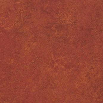 Marmoleum Real 3203 Henna
