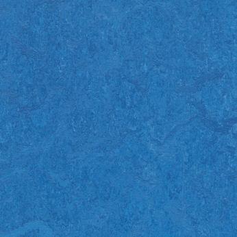 Forbo Marmoleum 3205 Lapis lazuli