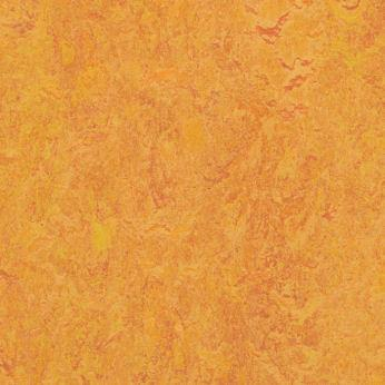 Forbo Marmoleum Real 3226