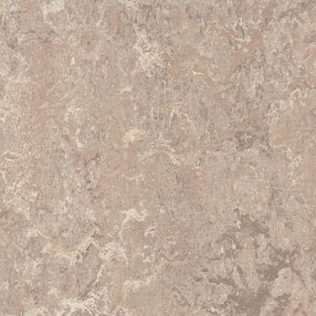 Forbo Marmoleum Real 3232 Horse roan