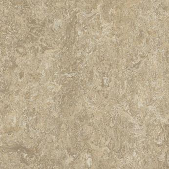 Forbo Marmoleum Real 3234 Forest ground