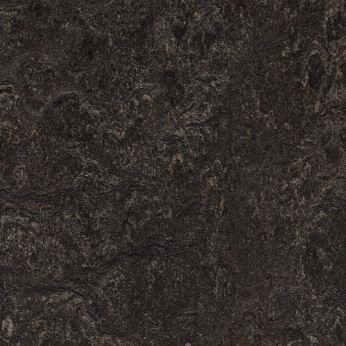 Forbo Marmoleum Real 3236 Dark bistre