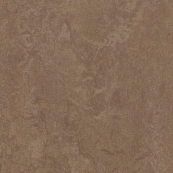 Forbo Marmoleum Real 3254 Clay
