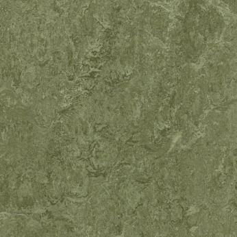 Forbo Marmoleum Real 3255 Pine forest