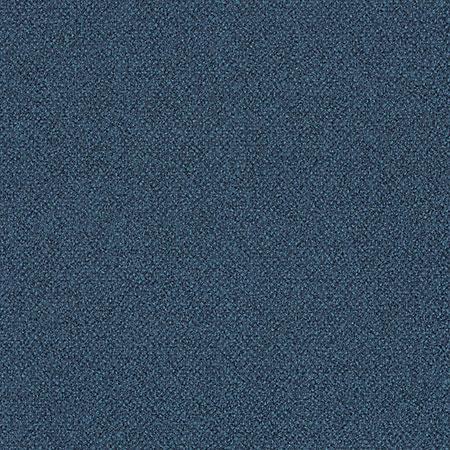 kingfisher 338421