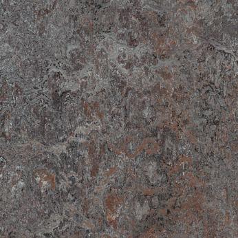 Marmoleum Vivace 3421 Oyster mountain