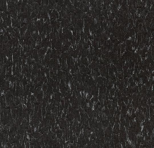 Marmoleum Piano 3613 Almost Darkness