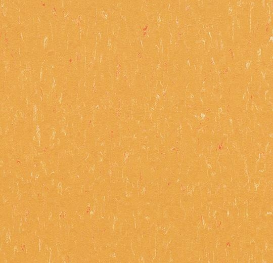 Marmoleum Piano 3622 Mellow Yellow