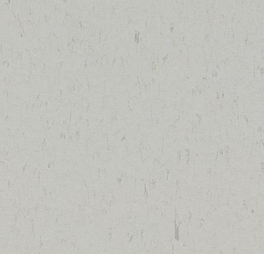 Marmoleum Piano 3629 Frosty Grey