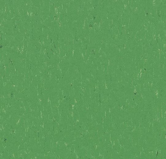 Marmoleum Piano 3647 Nettle Green