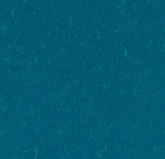 Marmoleum Piano 3652 Atlantic Blue