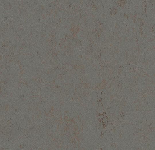 Marmoleum Concrete 3703 Comet