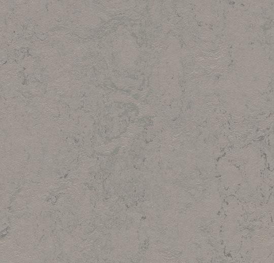 Marmoleum Concrete 3704 Satellite