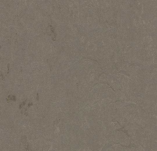 Marmoleum Concrete 3705 Meteorite