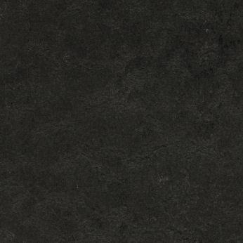 Marmoleum Concrete 3707 Black Hole