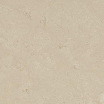 Marmoleum Concrete 3711 Cloudy Sand