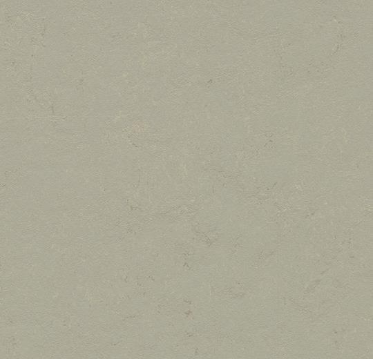 Marmoleum Concrete 3724 Orbit