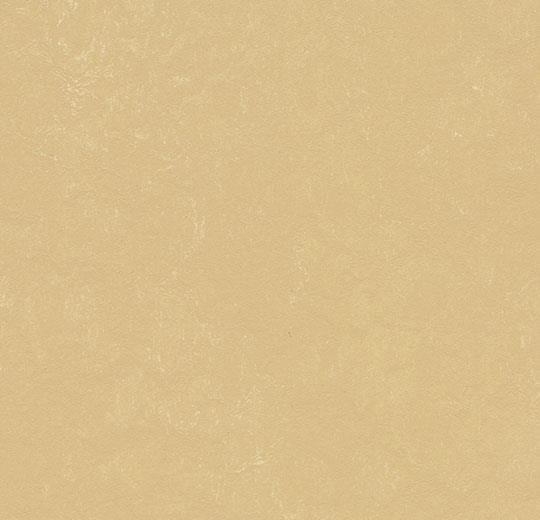 Marmoleum Concrete 3726 Venus