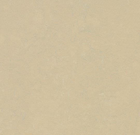 Marmoleum Concrete 3729 Mica