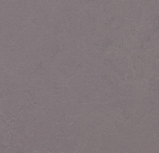 Marmoleum Concrete 3730 Stella