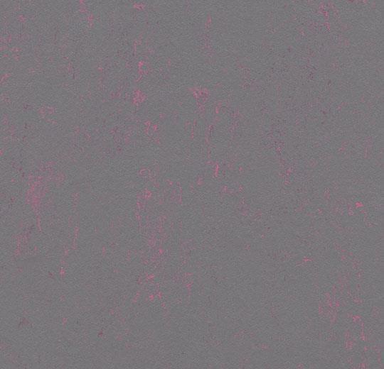 Marmoleum Concrete 3735 Purple Shimmer