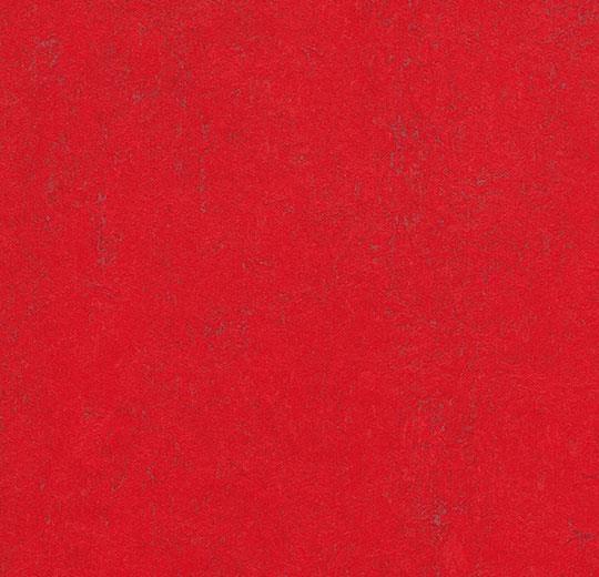 Marmoleum Concrete 3743 Red Glow