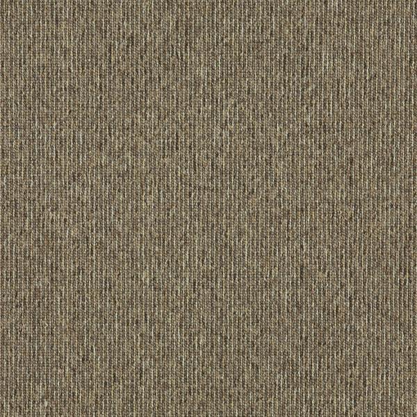interface Elevation III 4199002