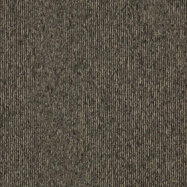 interface Elevation III 4199003