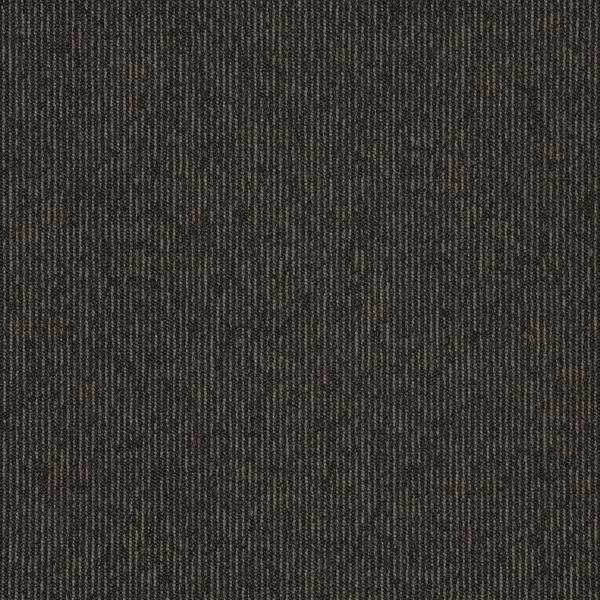interface Elevation III 4199004